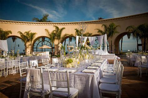 essential questions    prospective wedding venue