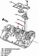 diagram] chevy 350 oil pump diagram full version hd quality pump diagram -  ampwiringb.bbnatura.it  ampwiringb.bbnatura.it