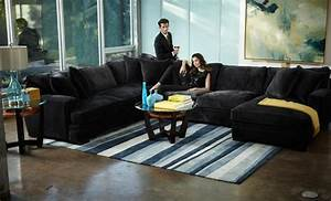 teddy sofa from macy39s for the home pinterest sofas With macy s teddy sectional sofa