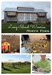 The North Fork Wineries of Long Island | Stowed Stuff