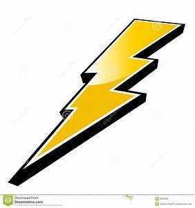 zeus thunderbolt symbol