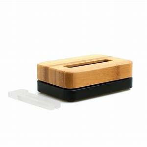 Iphone 6s Ladestation : system s holz aluminium handy docking ladestation halterung f r iphone 6 6s iphone 6 plus 6s ~ Orissabook.com Haus und Dekorationen