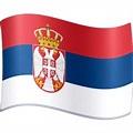 🇷🇸 Flag: Serbia Emoji — Meaning, Copy & Paste