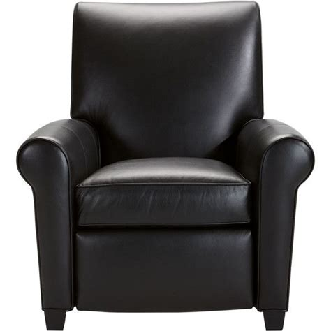 ethan allen mission recliner chair best 25 leather recliner chair ideas on