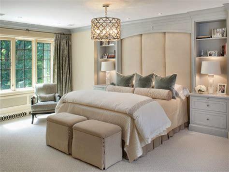 id 233 e chambre adulte luxe 29 photos de meubles et d 233 co