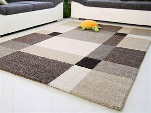 Teppich Kaufen Online : 50 sch ne teppich rund g nstig kaufen zum teppich kinderzimmer bilder teppich kinderzimmer ~ Frokenaadalensverden.com Haus und Dekorationen