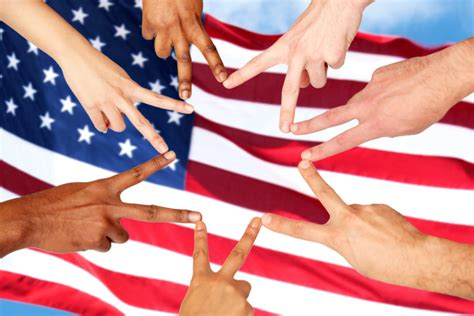 supporting america   diversity