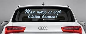 Lustige Sprüche Fürs Auto : autoaufkleber lustige spr che f r auto heckscheiben ~ Jslefanu.com Haus und Dekorationen