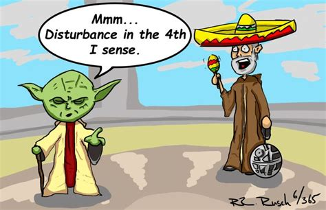 Star Wars, May the 4th be with you   May the 4th be with ...