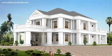 bedroom luxury indian home design  sqft