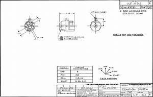 Subaru Key Switch Wiring Diagram