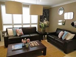 Pingl Par Ashley Moore Sur For The Home Decor
