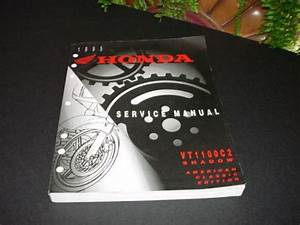 Buy 1969 Honda Pc50a Moped Owners Manual