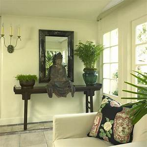 bridge design studio With what kind of paint to use on kitchen cabinets for buddha wall art metal