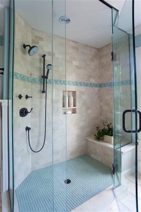 seaside bathroom ideas fairwinds seaside residence style bathroom