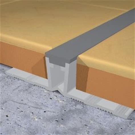 vinyl flooring joints pvc tophat compression joint mlb080 163 2 40 floor wall solutions carpet vinyl tile trim