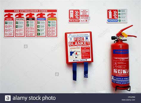 Semi Recessed Extinguisher Cabinet Revit Family by Recessed Extinguisher Cabinet Australia 100