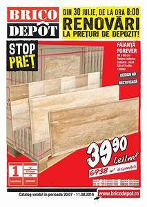 Store Exterieur Brico Depot : catalogue cuisine brico depot design abri jardin metal ~ Dailycaller-alerts.com Idées de Décoration