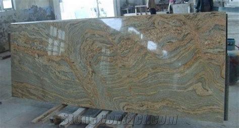 Juparana Colombo Granite Countertop - juparana columbo countertop juparana colombo granite