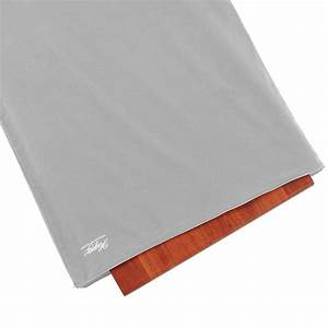 Extra Large Table Leaf Storage Bag In Table Accessories