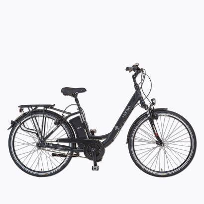 aldi fahrrad 2018 aldi fahrrad 2018 angebote cyco hansa inoc