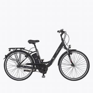 Aldi Süd Fahrrad 2017 : aldi fahrrad 2018 angebote von cyco hansa inoc ~ Jslefanu.com Haus und Dekorationen