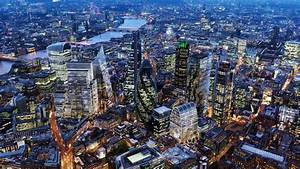 La City De Londres : una ciudad prospera vibrante y global la city de londres youtube ~ Medecine-chirurgie-esthetiques.com Avis de Voitures