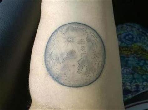 trey steelman pale horse tattoo hot springs arkansas