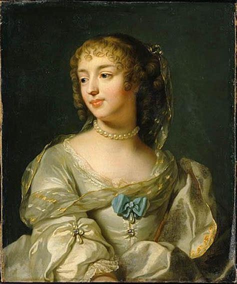 madame de s 233 vign 233 ou la dame au nez carr 233 genealogie et histoires normandes
