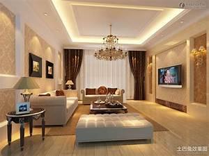 Best Tv Decorating Ideas Ideas - Interior Design Ideas