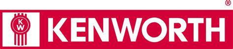 logo kenworth kenworth truck logo