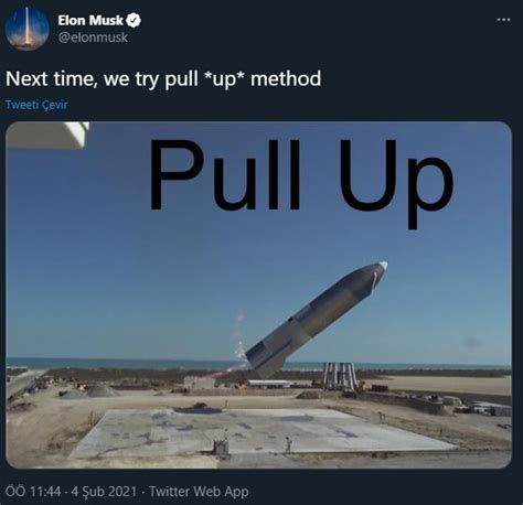 Dogecoin News Elon Musk / Dogecoin soars another 40% to a ...