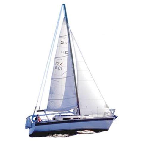 yacht meaning  yacht  longman dictionary