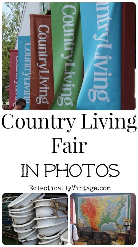 rhinebeck country living fair 17 best images about fairs and festivals on pinterest trips grain silo and festivals