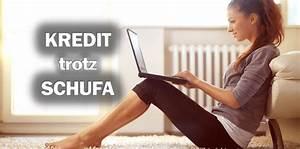 Online Bestellen Trotz Schufa : kredit trotz schufa ~ Markanthonyermac.com Haus und Dekorationen