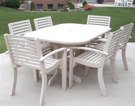 furniture gt dining room furniture gt gathering table gt oval