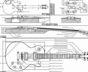 Wiring Diagram Guitar Pinterest Php And The O