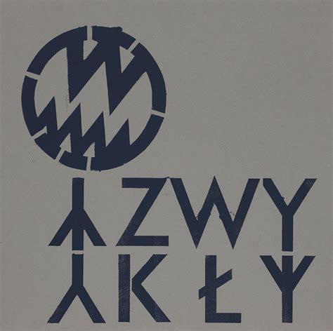 Grupa TWOŻYWO - Pragaleria - Galeria na PradzePragaleria ...