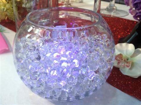 grossiste decoration mariage pour professionnel grossiste bille d eau mariage vase martini muguet drancy trouverdeposer petites annonces
