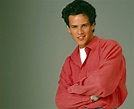 Scott Weinger from Full House dishes on the sitcom spinoff ...