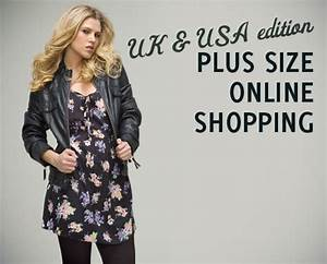 Online Shop Uk : where i shop online uk and usa edition ~ Watch28wear.com Haus und Dekorationen