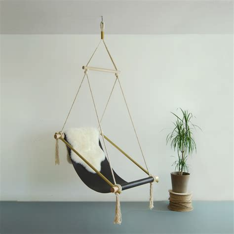 diy hanging hammock chair the chronicles of home