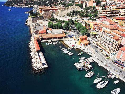 port de villefranche sur mer port de villefranche sant 233 marinas in alpes maritimes inautia