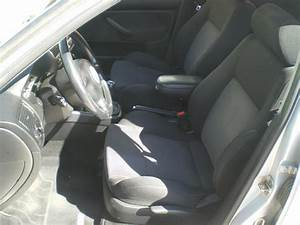 Garage Volkswagen Obernai : golf iv tdi 115 de vw34 photo de la remplacente page 31 garage des golf iv tdi 115 page ~ Gottalentnigeria.com Avis de Voitures