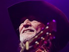 Willie Nelson on Trigger and wild path that led him back ...