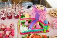 Big Y Bakery Cakes Birthday