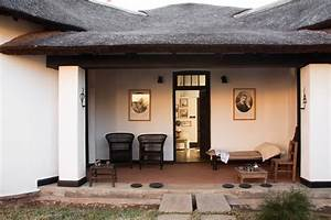 Gandhi Interiors : a visit to gandhi 39 s home ~ Pilothousefishingboats.com Haus und Dekorationen