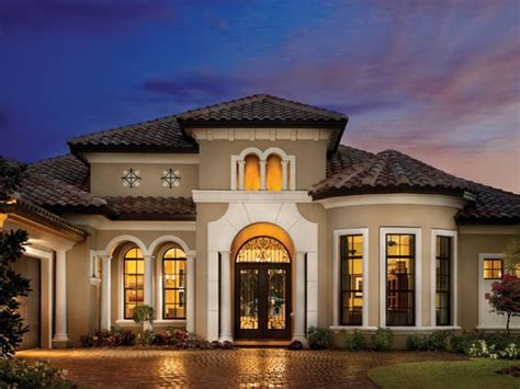 light home depot stucco colors for exterior exterior