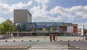 Maison De Retraite Amiens : architecture peu ordinaire page 163 ~ Dailycaller-alerts.com Idées de Décoration