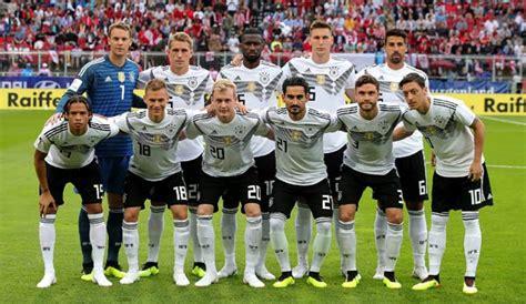 Dfb what are you doing to that poor man. DFB-Team in Russland: Spielplan, Spielstätten, Teamhotel